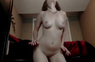 Jolie fille film porno gratuit youtube avale