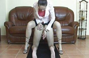 fille bulgare 2 xxl video gratuit