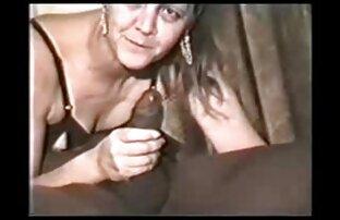 Souhaite extrême 1 film lesbien porno
