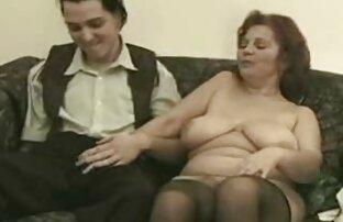 Andrea film porno francais gratuit streaming Foster est poilue et dans la baignoire pour un gommage