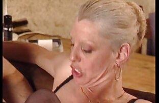 Caméra xxx film porno gratuit cachée - Ma femme9