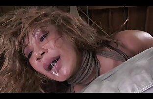 lez film x viol gratuit 4