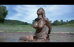 NEUES VIDEO! film x portugais gratuit NIKES