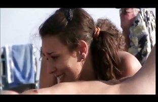 Garçons film porno complet tukif et filles BI SEX