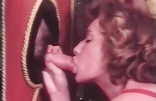semelles sexe girl gratuit charnues françaises et massage huileux