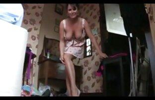 Une asiatique surprise en train porno gratuit fille de tricher en caméra cachée avec la BBC