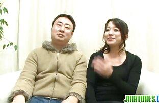 Plantureuse film vidéo x gratuit asiatique aux seins énormes taquine