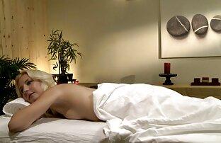 Nika Noir & Bridget B. - Activité sexuelle lesbienne aux gros film x gratuit clara morgane seins