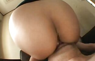Hommade videos de sexe gratuit brunette petite amie pipe