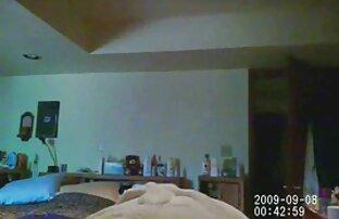 LK video x amateur gratuit GYM HS94