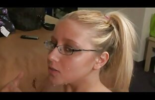 Amateur lesbiennes les adolescents webcam film porno guine ch2