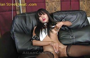 Melissa Jacobs - Fantasmes sombres vidéo pornographie xxx