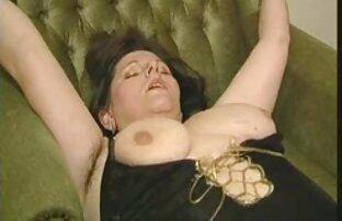 Mères regarder sex gratuit salopes matures prennent de jeunes grosses bites