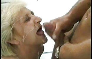 Vanessa et holly boob-of video porno gratuite en streaming