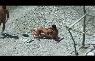Busty Teen film porno arab gratuit Girl a soif de sperme!