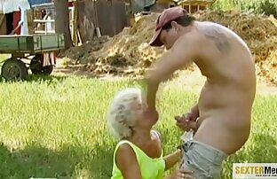 Mamie dans une webcam film porno francais amateur R20