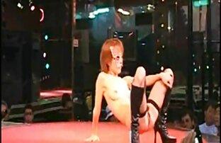 Yulia Tikhomirova - video matures gratuites secrétaire sexy