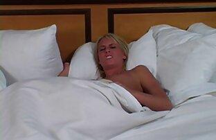 Donna Ambrose AKA Danica Collins - Upskirt film erotique amateur gratuit