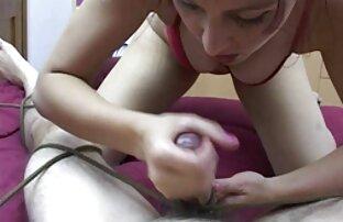 Lola Foxx et Adriana Chechik films de culs gratuits chez WebYoung