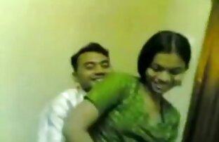 Gipsy à video porno coqnu l'extérieur