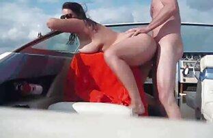 Sibel Kekilli Pornstar Turque films pornos hd
