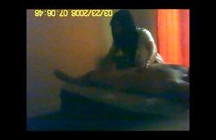 puttanella film porno brutal gratuit - 96