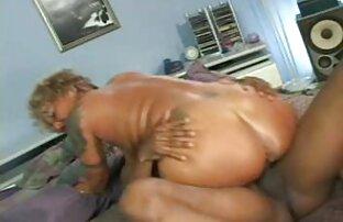 Asstraffic gros plan porno gratuit film baise anale avec Meg Magic