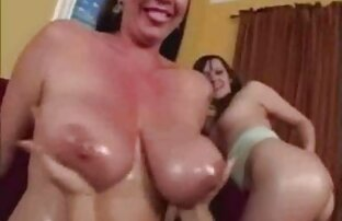 La salope cocu Leya Falcon se porno streaming complet fait sodomiser